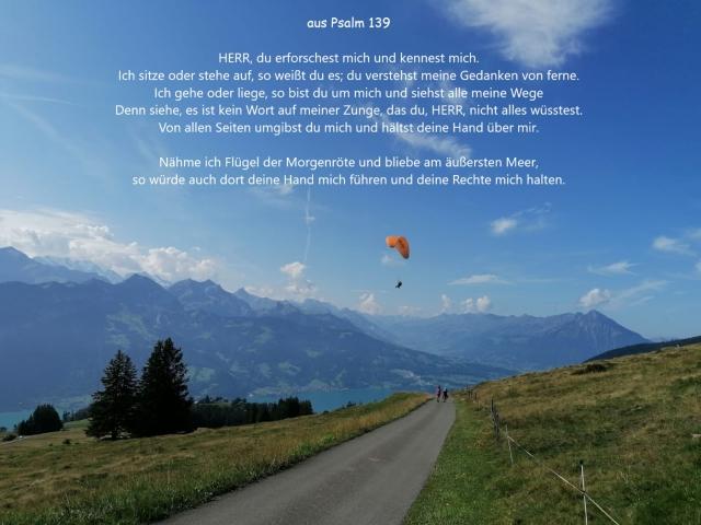 Berner_Oberland.jpg