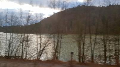 Donau_1.jpg
