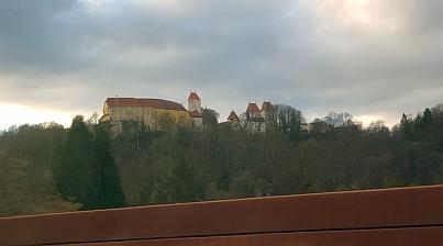 Donau_3.jpg