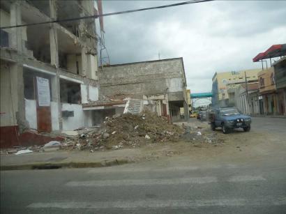 Ecuador_5.png