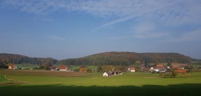 Fraenkische_Schweiz_Landschaft.jpg
