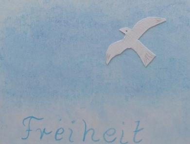 Freiheit.jpg