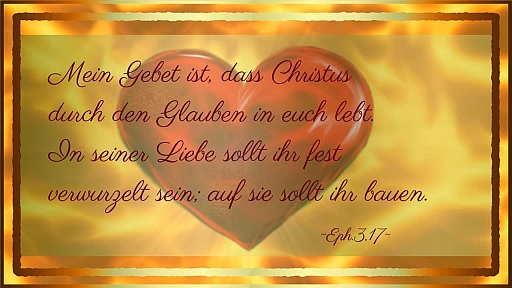 Gebet_Eph317.jpg