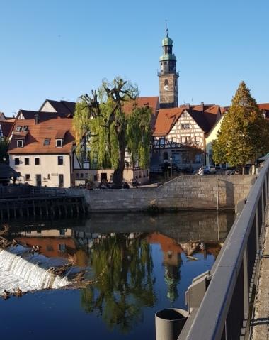 Herbst_in_Lauf.jpg