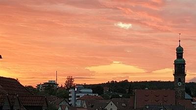 Himmel_ueber_Lauf_2.jpg