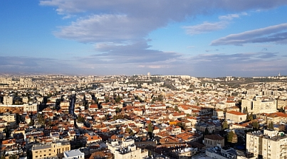 Jerusalem_2.jpg