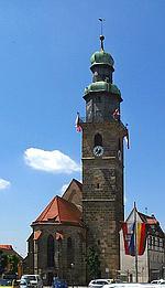 Johanniskirche.jpg