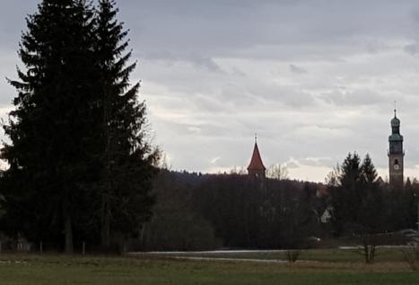 Pegnitzwiese.jpg
