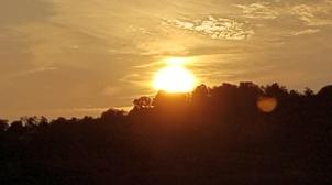 Sonnenaufgang_Haltingen.jpg