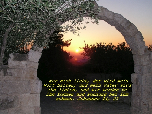 Sonnenuntergang_bei_Jerusalem.jpg