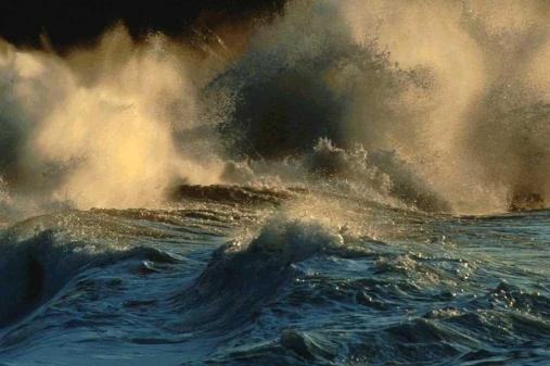 Sturm.jpg