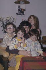 alte_familienbilder_050.jpg