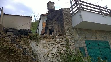 verbranntes_Haus.jpg