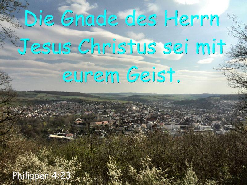 Die_Gnade_Des_Herrn_.jpg