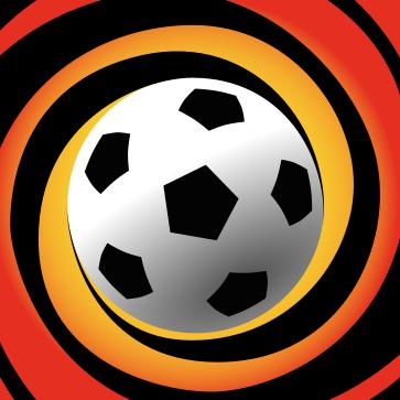 Bundesliga_alt.png