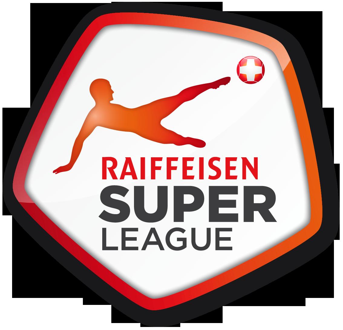 Swiss_Super_League_Logo.png