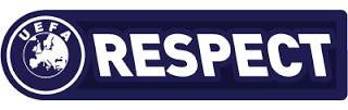 UEFA_Respect_1.png