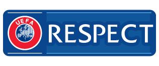 UEFA_Respect_2.png