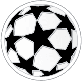 UEFA_Starball_2000-2003.png