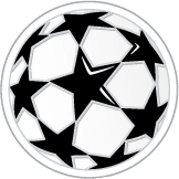 UEFA_Starball_2003-2010.png