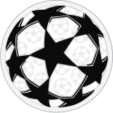 UEFA_Starball_2010-2017.png