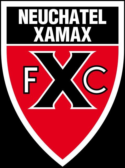 xamax.png