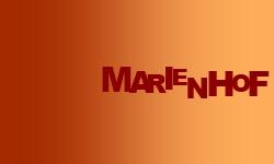 Marienhoflogo2.jpg
