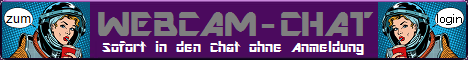 Webcam Chat
