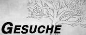 Gesuche.png