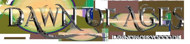 DoA_Logo3.png