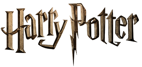 WWOHP.png