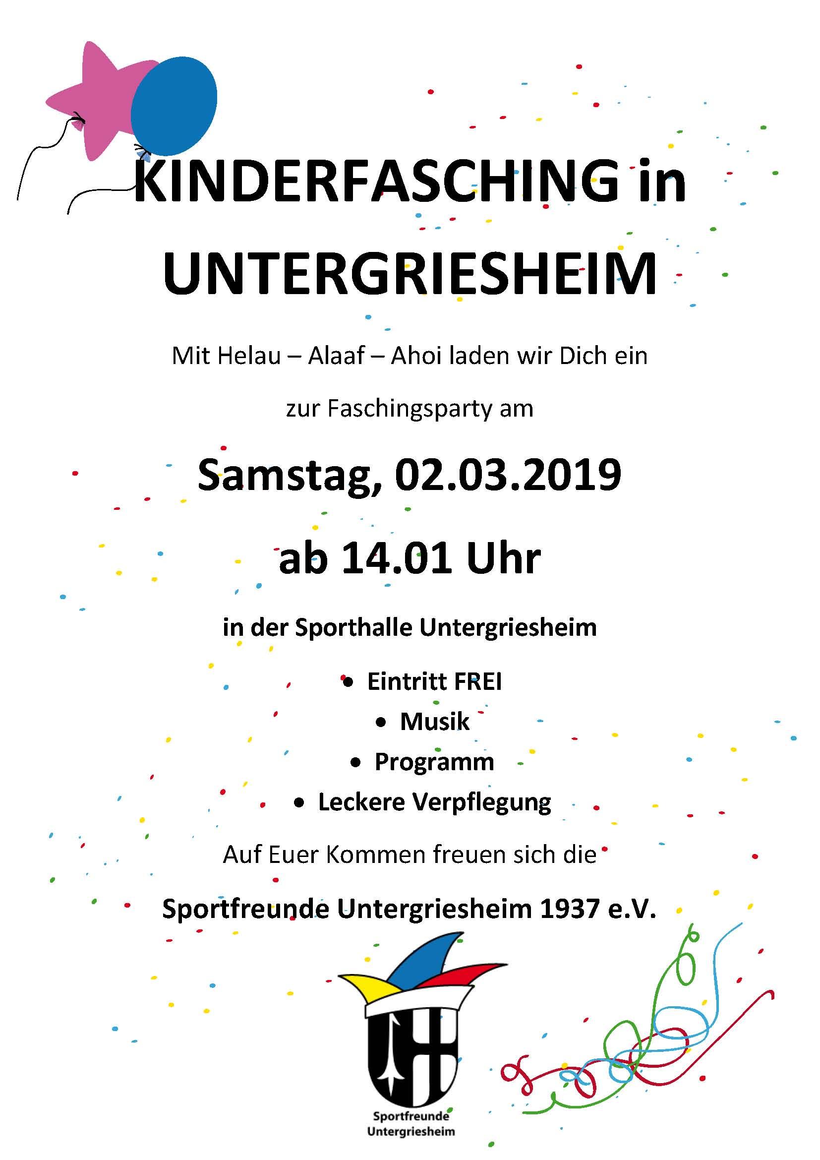 KINDERFASCHING_in_UNTERGRIESHEIM2019.jpg