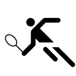 tennis_vectorized.jpg