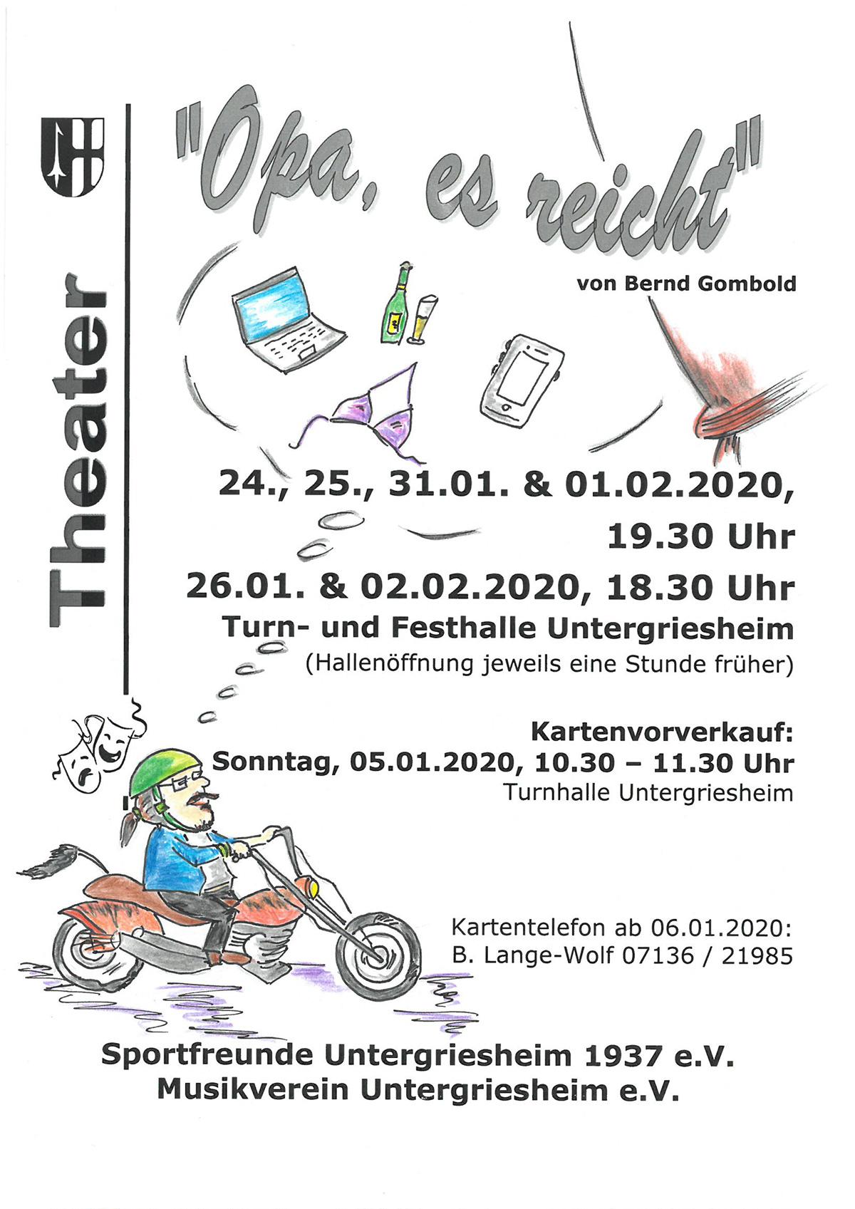 Theaterplakat-2.jpg