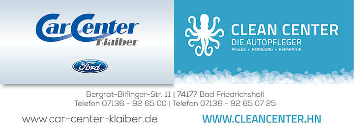 Klaiber_vectorized29052014.png