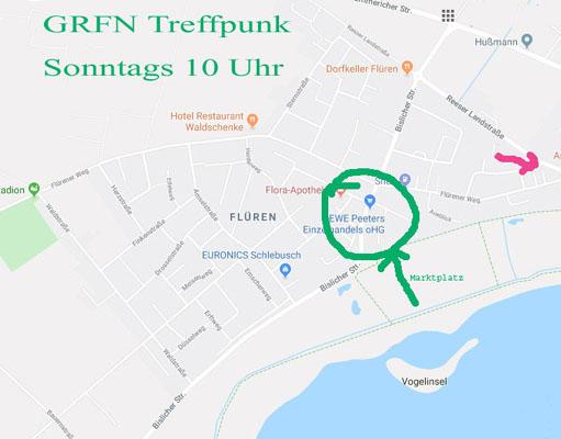 Flueren_Anfahrt_NEU3.jpg
