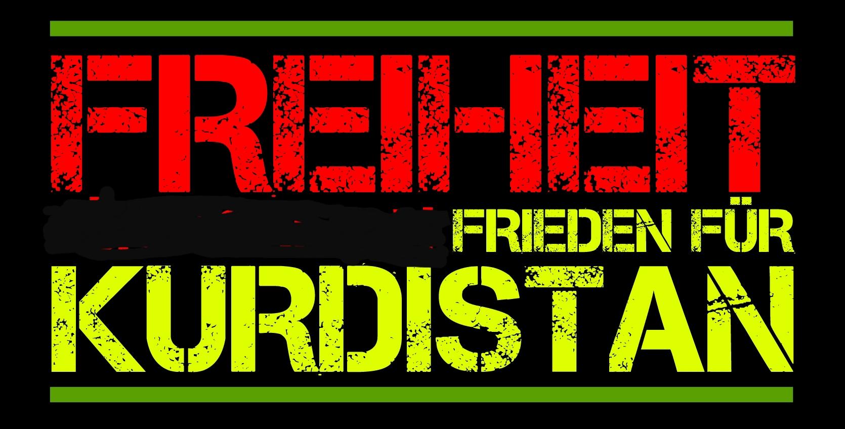 Freiheifuer_Kurdistan_LOGO.jpg