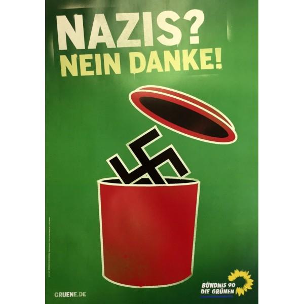 Nazi_Nein_Danke_Liebe_AFD.jpg