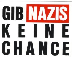 Nazis_nein_Danke____.jpg