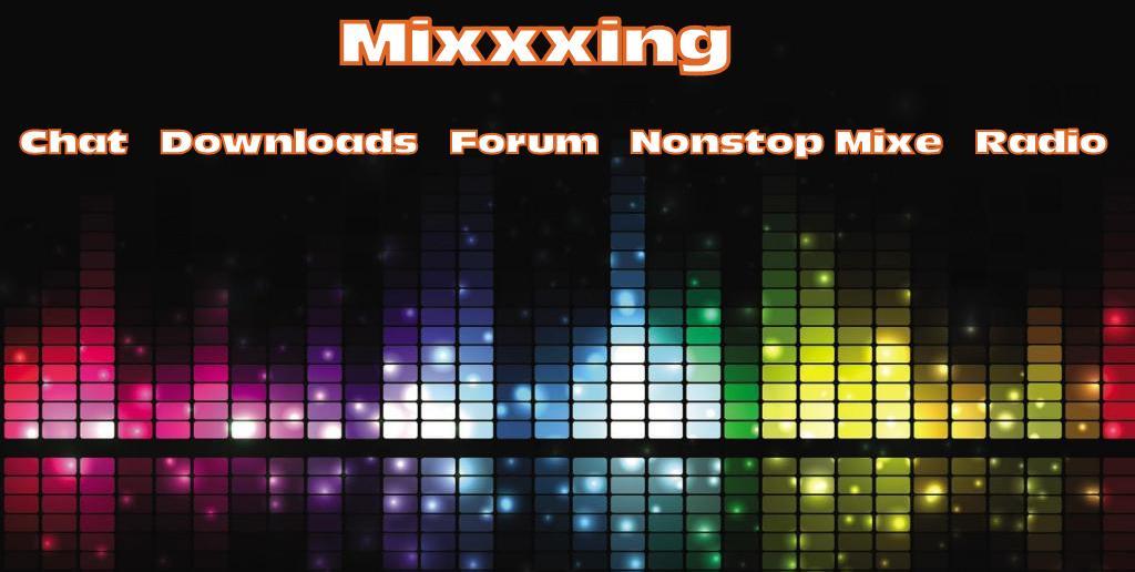 Mixxx123.jpg