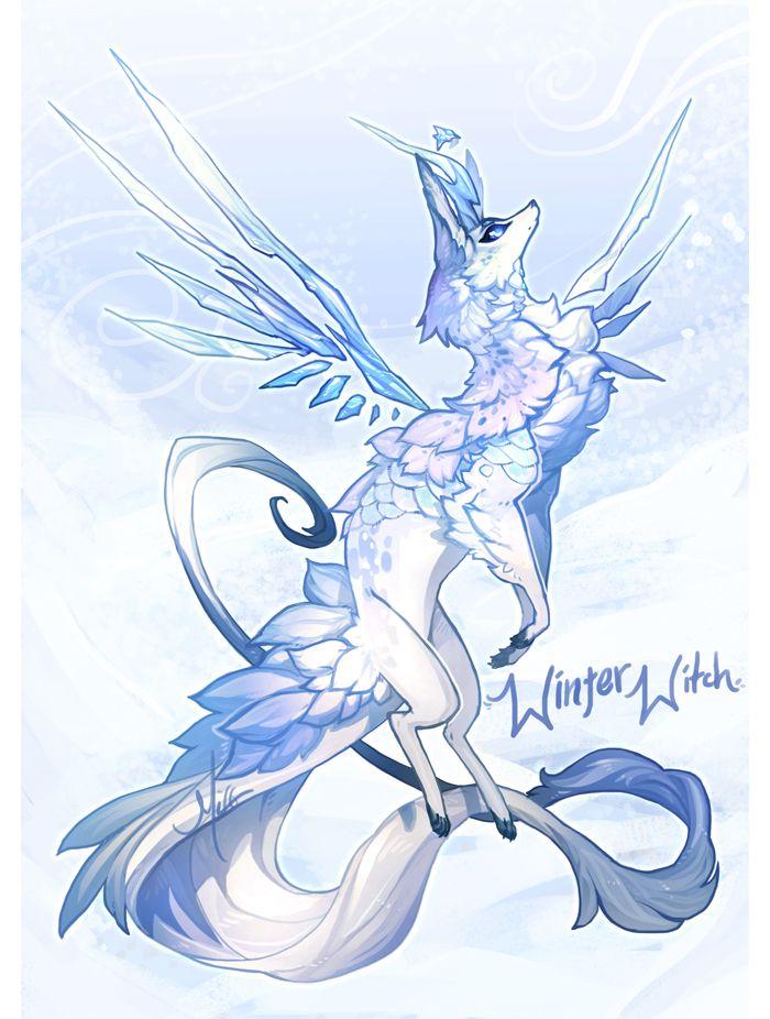 1ae34ffe5e455172b0a2f378ad55a25d--strange-creatures-fantasy-creatures.jpg