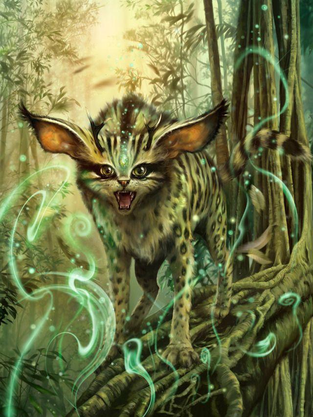 Tree-Cats.jpg
