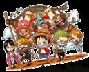 Anime Helden