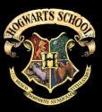 Hogwarts Schüler