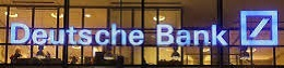 Deutschebank.jpeg
