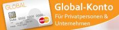 Globalkonto.jpg