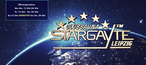 Stargayt-2.jpg