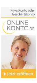 onlinekonto1.png
