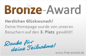 awardbronze.png