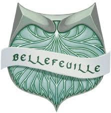 bellefeullie.jpg